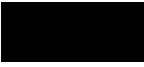 Kayezta Otel Alaçatı – Alaçatı Butik Otel Logo